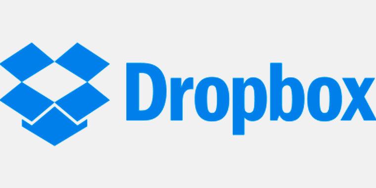 descargar archivos dropbox pc