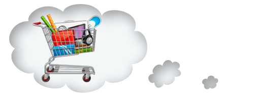 tienda online, reflexiones antes de empezar