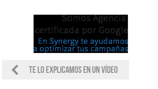 SEM-agencia-certidicada