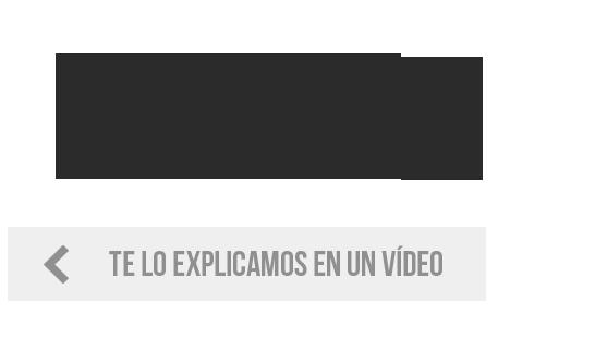 confia-proyecto-synergy