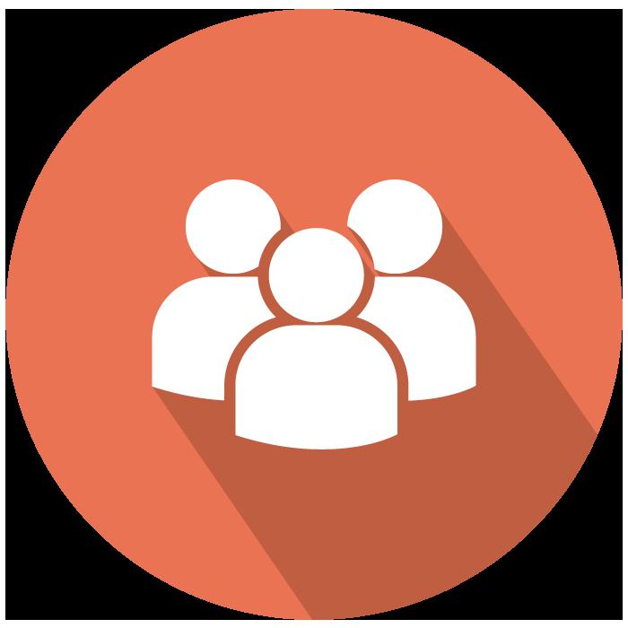icono SMO Diseño y desarrollo web en Dénia