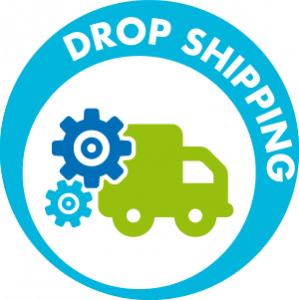 Proveedores dropshipping