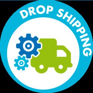 listado proveedores dropshipping
