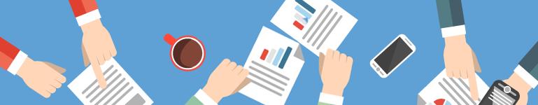 consultoria-synergy-analisis