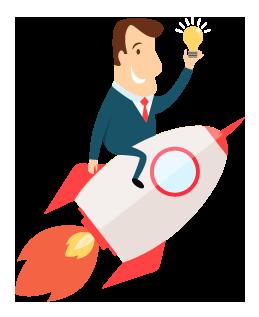 consultoria-web-exito