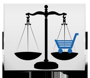 Nueva regulación ecommerce