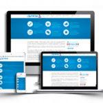 La importancia de tener una página web actualizada