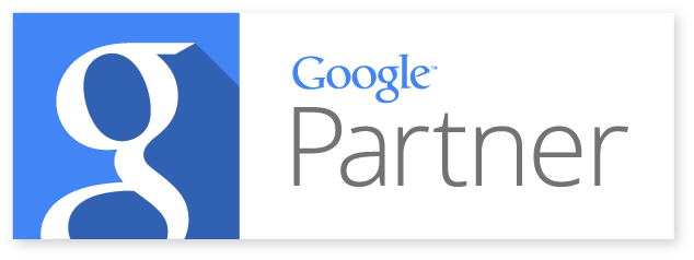 Google Partner Albacete