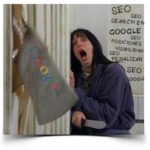 Cómo saber si Google ha penalizado tu web