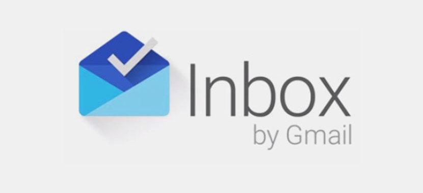 ¿Qué es inbox y cómo funciona?
