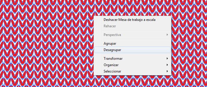 tutorial-felicitacion-navidad-paso3