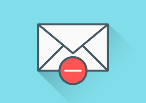 desventajas-email