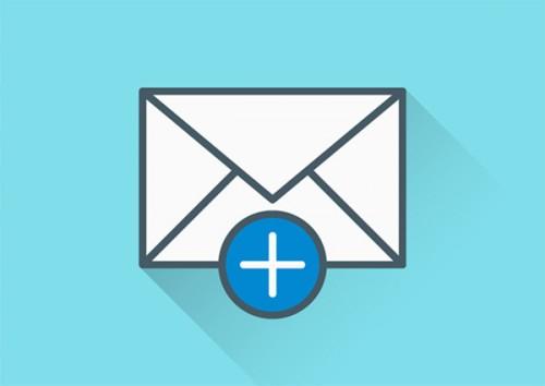 ventajas-email