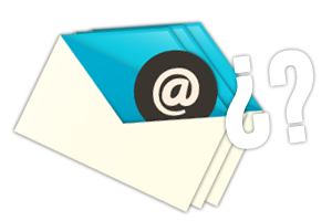 comparativa herramientas email marketing
