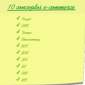 10-conceptos-ecommerce