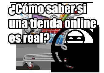 como-saber-si-una-tienda-online-es-real