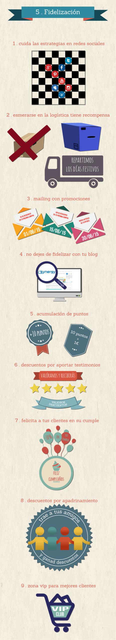 Infografia-tips-para-fidelizar-clientes-en-tu-tienda-online