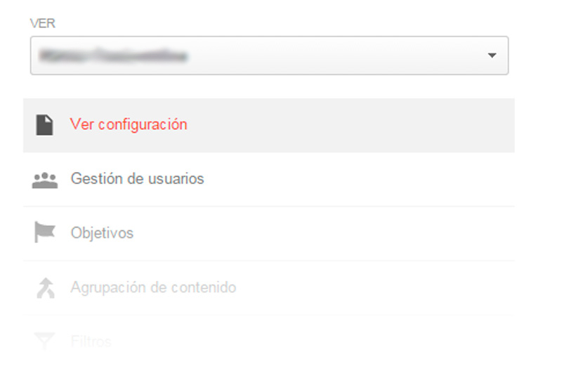 bloquear_referral_spam_bots-1-2