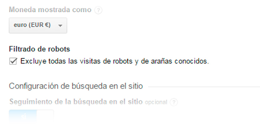 bloquear_referral_spam_bots-1-3
