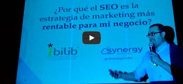 ¿Por qué el SEO es la estrategia de marketing online más rentable?