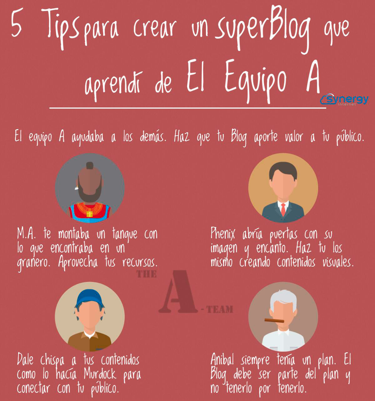 infografia-5tips-superblog-eqipoa