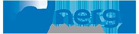logo-synergy-innova