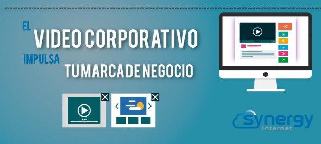 Video corporativo para branding