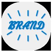 branding creación de marca