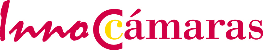 logo-innocamaras_1
