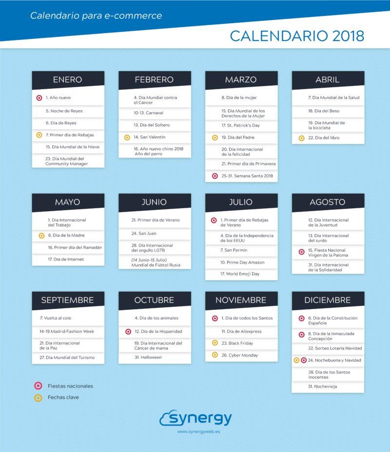 info-calendario-ecommerce
