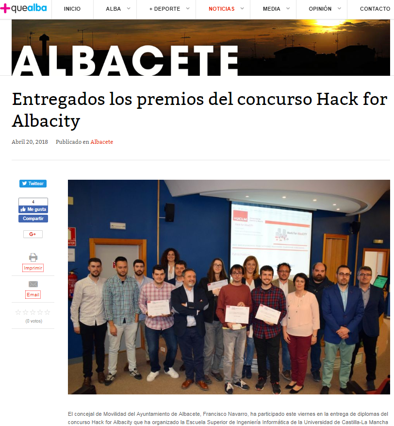 hack for albacity premiados