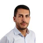 Alejandro Synergy