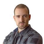 Pedro Donate