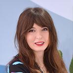Paloma Izquierdo